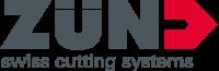 Zünd-logo