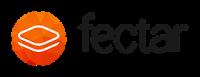fectar