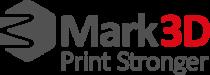mark3d-logo-retina